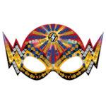 mozaika-karnevalove-masky-7-minilove