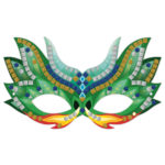 mozaika-karnevalove-masky-8-minilove
