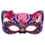 mozaika-karnevalove-masky-9-minilove