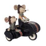 mysiak-otec-pretekar-2-minilove