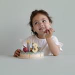 narodeninova-torta-xl-10-minilove