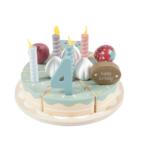 narodeninova-torta-xl-11-minilove
