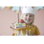 narodeninova-torta-xl-2-minilove