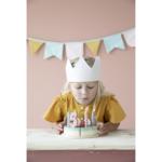 narodeninova-torta-xl-3-minilove
