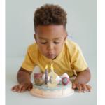 narodeninova-torta-xl-4-minilove