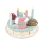 narodeninova-torta-xl-5-minilove