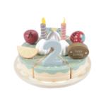 narodeninova-torta-xl-6-minilove