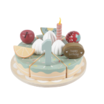 narodeninova-torta-xl-7-minilove