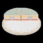 narodeninova-torta-xl-8-minilove