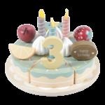 narodeninova-torta-xl-9-minilove