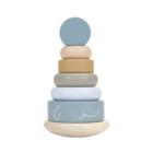 nasadzovacie-kruzky-modra-ocean-3-minilove