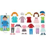prevliekanie-pre-deti-obliekanie-4-minilove