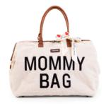 taska-mommy-bag-teddy-biela-1-minilove