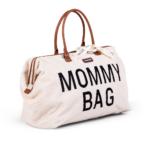 taska-mommy-bag-teddy-biela-2-minilove