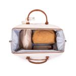 taska-mommy-bag-teddy-biela-3-minilove