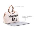 taska-mommy-bag-teddy-biela-4-minilove