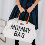 taska-mommy-bag-teddy-biela-5-minilove