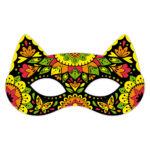 vyfarbovacie-zvieracie-masky-5-minilove