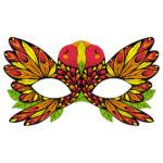 vyfarbovacie-zvieracie-masky-7-minilove