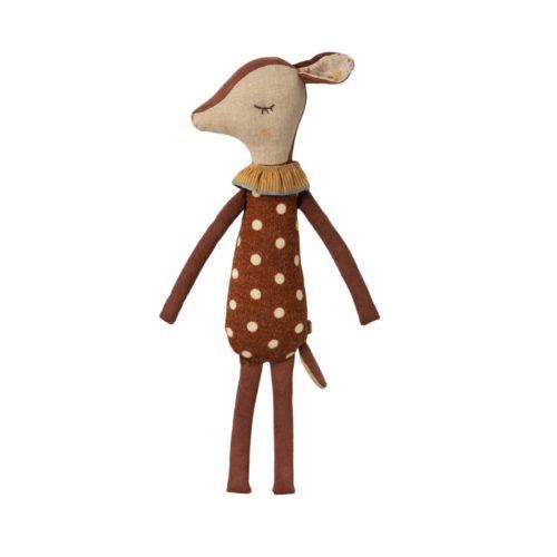 Bambi Maileg