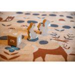 detsky-koberec-forest-korkii-3-minilove
