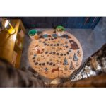 detsky-koberec-forest-korkii-5-minilove