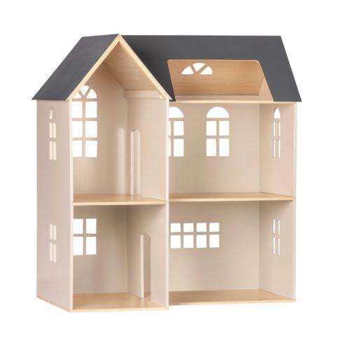 Drevený domček Maileg