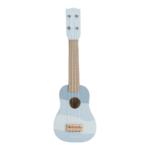 gitara-little-dutch-modra-1-minilove