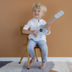 gitara-little-dutch-modra-2-minilove