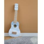 gitara-little-dutch-modra-3-minilove