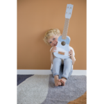 gitara-little-dutch-modra-4-minilove