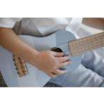 gitara-little-dutch-modra-5-minilove