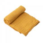 muselinova-zavinovacia-plienka-mustard-1-minilove