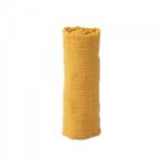 muselinova-zavinovacia-plienka-mustard-2-minilove