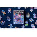 obojstranne-puzzle-den-a-noc-v-barcelone-4-minilove