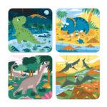 puzzle-4-v-1-dinosaury-2-minilove