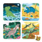 puzzle-4-v-1-dinosaury-4-minilove