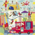 puzzle-chcem-byt-hasicom-3-minilove