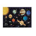 svietiace-puzzle-planety-200-ks-3-minilove
