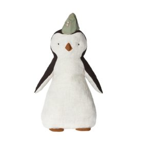 Tučniak Maileg