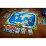 vzdelavacia-hra-krajiny-sveta-2-minilove