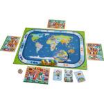 vzdelavacia-hra-krajiny-sveta-3-minilove