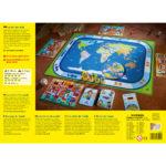 vzdelavacia-hra-krajiny-sveta-4-minilove