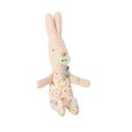 zajko-babatko-chlapec-1-minilove