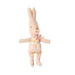 zajko-babatko-dievca-1-minilove