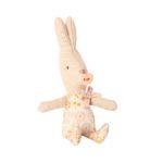 zajko-babatko-dievca-2-minilove