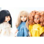 babika-carla-las-amigas-3-minilove