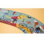 dlhe-puzzle-na-bicykli-6-minilove
