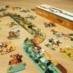 dlhe-puzzle-velka-jazda-2-minilove