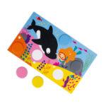 hra-bingo-ucenie-farieb-2-minilove